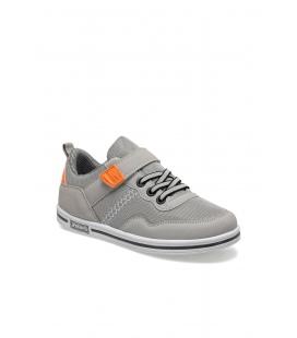F خاکستری مردانه بچه گانه کتونی کفش