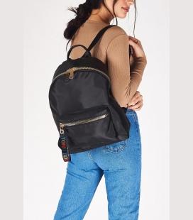 زنانه مشکی زیپ دار rt کیف 0