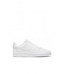 سفید راحتی ورزشی کفش LO CD00
