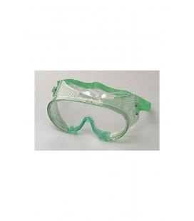 Se شفاف Iş عینک