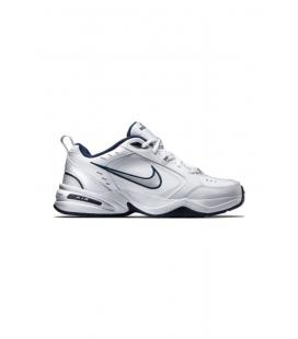 مردانه دویدن کفش Air Monah IV 00