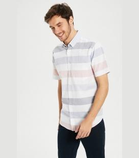مردانه Somon پیراهن 0SZ