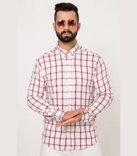 مردانه پیراهن