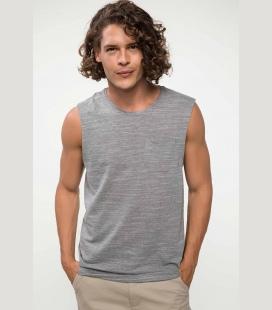 مردانه تک جیب دار تاپ IAZSMGR0