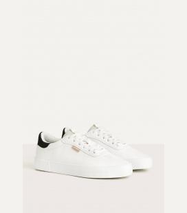 مردانه سفید ورزشی کفش 000