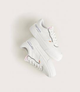مردانه سفید ورزشی کفش 0