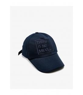 İşleme کلاه