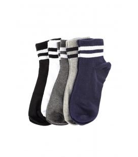 رنگی مردانه ' جوراب