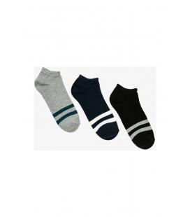 مردانه جوراب