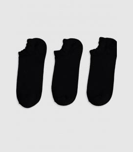 مردانه مشکی جوراب 0SZ