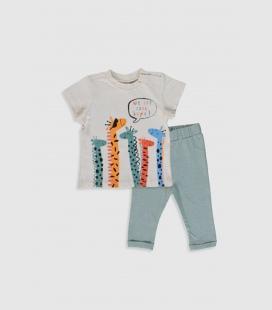 مردانه نوزاد ستları