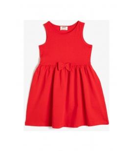 Fiyonk لباس