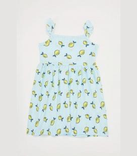 دخترانه نوزاد mon چین دار لباس M0A0SPER