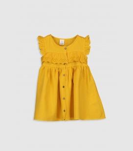 دخترانه نوزاد K ı لباس