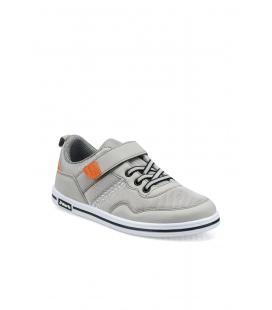 G خاکستری مردانه بچه گانه کتونی کفش
