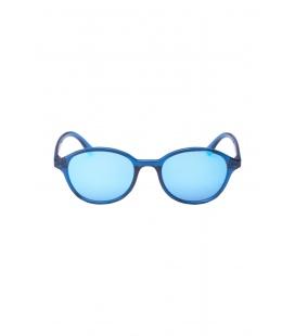 بچه گانه آفتابی عینک 0