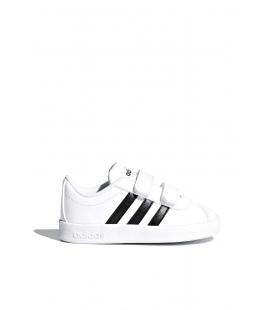 نوزاد کفش Db Vl 0 I