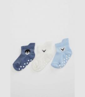 مردانه نوزاد جوراب