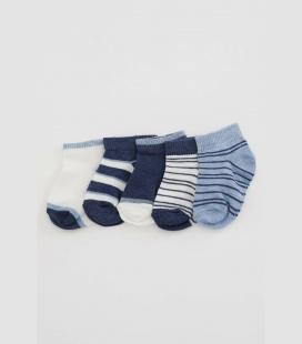 مردانه نوزاد ' جوراب