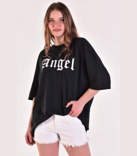 زنانه ANGEL تیشرت P D