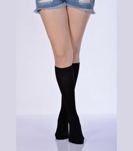 زنانه مشکی جوراب